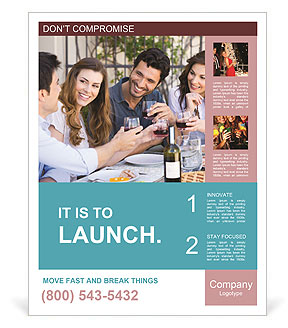 0000075507 Poster Template