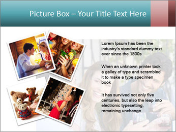 0000075507 PowerPoint Templates - Slide 23