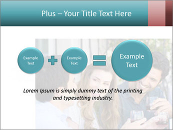 0000075507 PowerPoint Templates - Slide 75