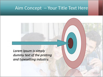 0000075507 PowerPoint Templates - Slide 83