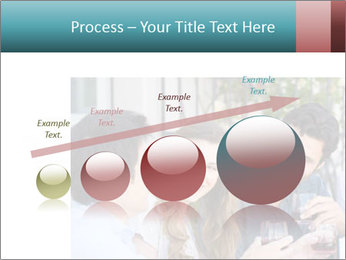 0000075507 PowerPoint Templates - Slide 87