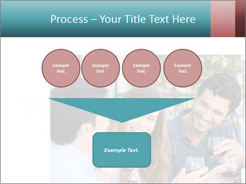 0000075507 PowerPoint Templates - Slide 93