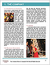 0000075507 Word Template - Page 3