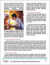 0000075507 Word Template - Page 4
