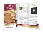 0000075508 Brochure Templates