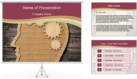 0000075508 PowerPoint Template