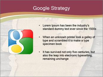 0000075508 PowerPoint Templates - Slide 10