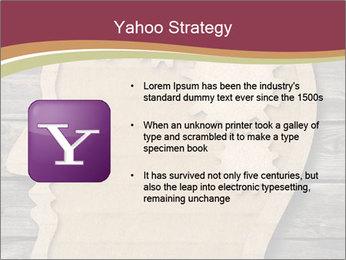 0000075508 PowerPoint Templates - Slide 11