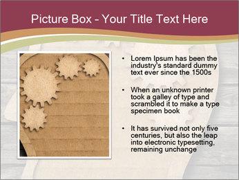 0000075508 PowerPoint Templates - Slide 13