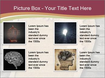 0000075508 PowerPoint Templates - Slide 14