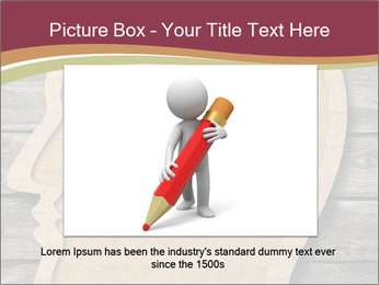 0000075508 PowerPoint Template - Slide 15