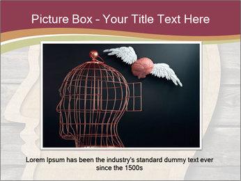 0000075508 PowerPoint Templates - Slide 16
