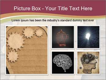 0000075508 PowerPoint Template - Slide 19
