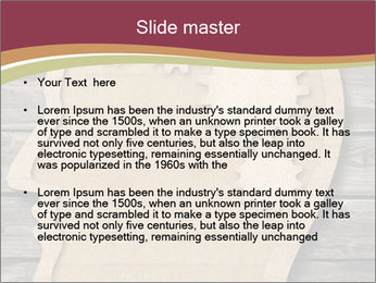 0000075508 PowerPoint Template - Slide 2