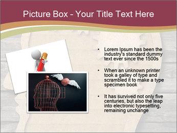 0000075508 PowerPoint Templates - Slide 20