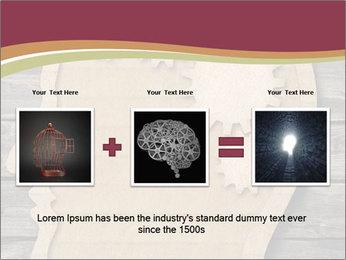 0000075508 PowerPoint Templates - Slide 22