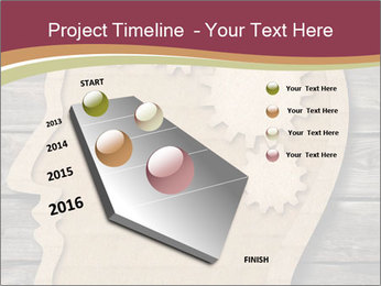 0000075508 PowerPoint Template - Slide 26