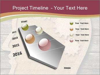 0000075508 PowerPoint Templates - Slide 26