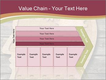 0000075508 PowerPoint Templates - Slide 27