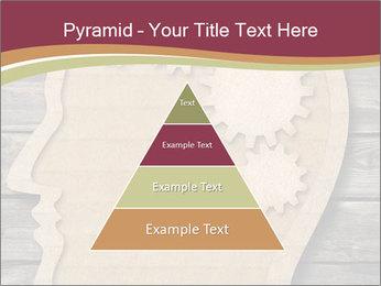 0000075508 PowerPoint Template - Slide 30
