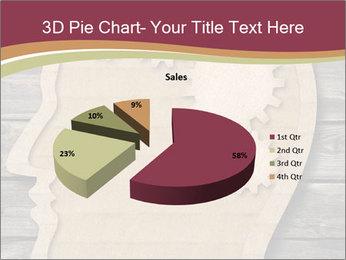 0000075508 PowerPoint Templates - Slide 35