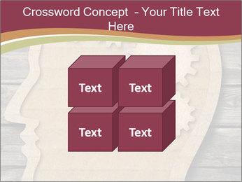 0000075508 PowerPoint Templates - Slide 39