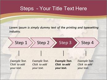 0000075508 PowerPoint Templates - Slide 4