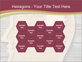 0000075508 PowerPoint Templates - Slide 44