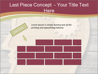 0000075508 PowerPoint Templates - Slide 46