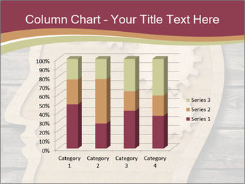 0000075508 PowerPoint Templates - Slide 50