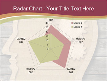 0000075508 PowerPoint Templates - Slide 51