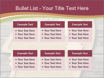 0000075508 PowerPoint Templates - Slide 56