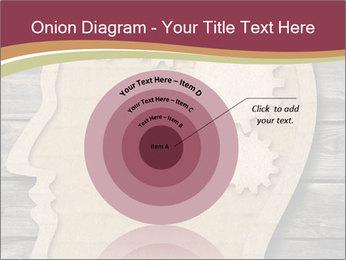 0000075508 PowerPoint Templates - Slide 61