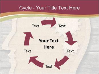 0000075508 PowerPoint Templates - Slide 62