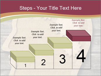 0000075508 PowerPoint Templates - Slide 64