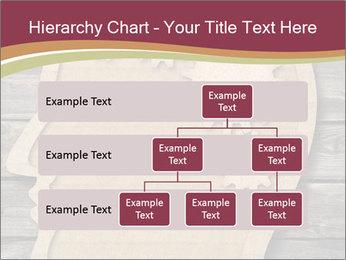 0000075508 PowerPoint Templates - Slide 67