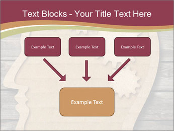 0000075508 PowerPoint Templates - Slide 70