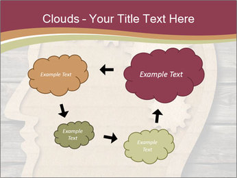 0000075508 PowerPoint Templates - Slide 72