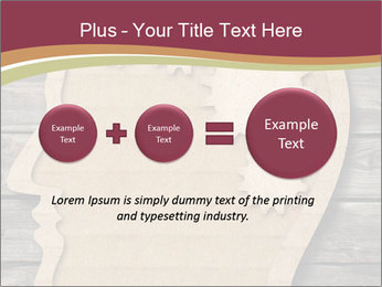 0000075508 PowerPoint Template - Slide 75