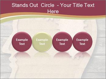 0000075508 PowerPoint Templates - Slide 76