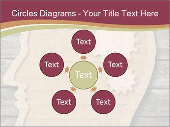 0000075508 PowerPoint Templates - Slide 78