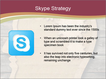 0000075508 PowerPoint Templates - Slide 8