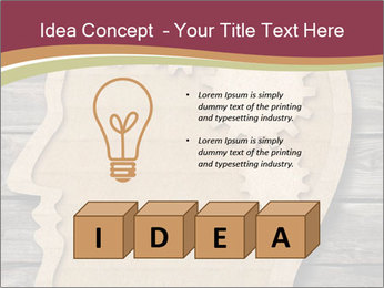 0000075508 PowerPoint Template - Slide 80