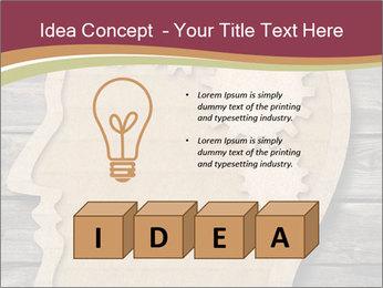 0000075508 PowerPoint Templates - Slide 80