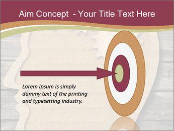 0000075508 PowerPoint Templates - Slide 83