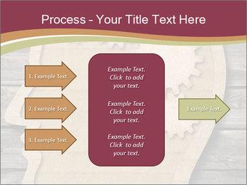 0000075508 PowerPoint Templates - Slide 85
