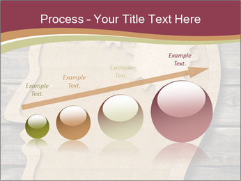0000075508 PowerPoint Template - Slide 87