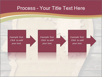 0000075508 PowerPoint Templates - Slide 88