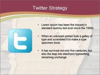 0000075508 PowerPoint Templates - Slide 9
