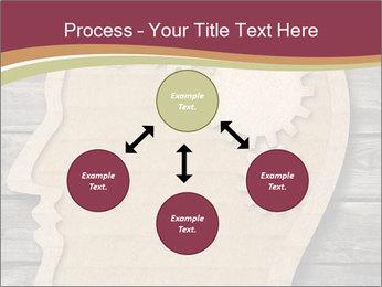 0000075508 PowerPoint Templates - Slide 91